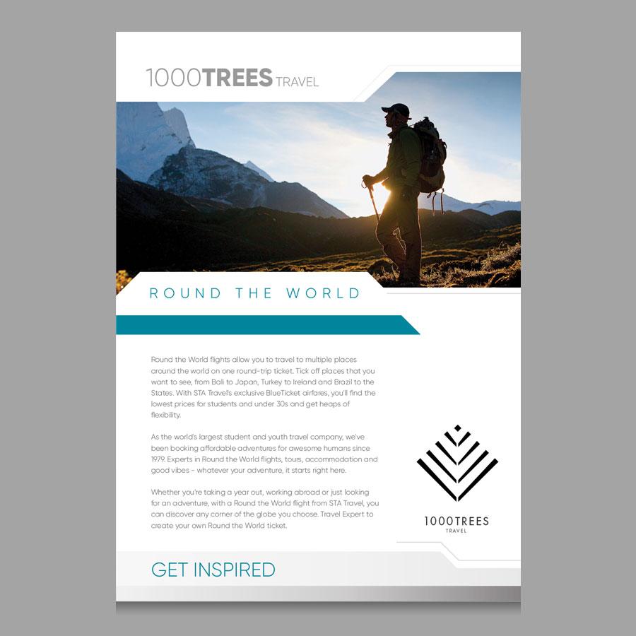 Brochures&Flyers_06