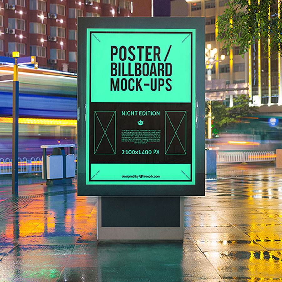 Outdoor-Signage_05