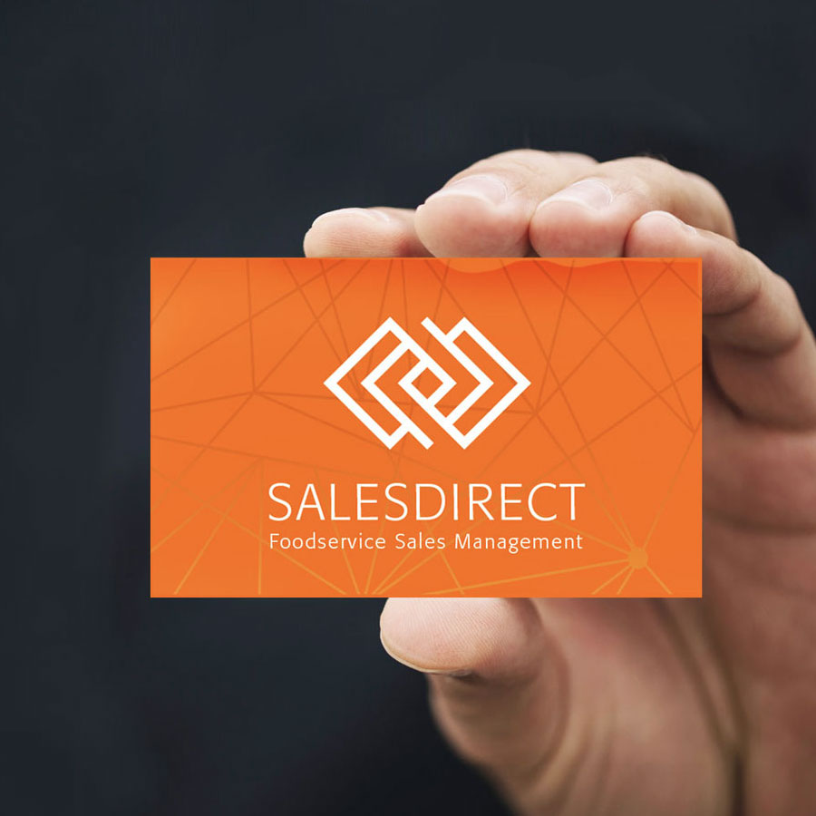 SALESDIRECT