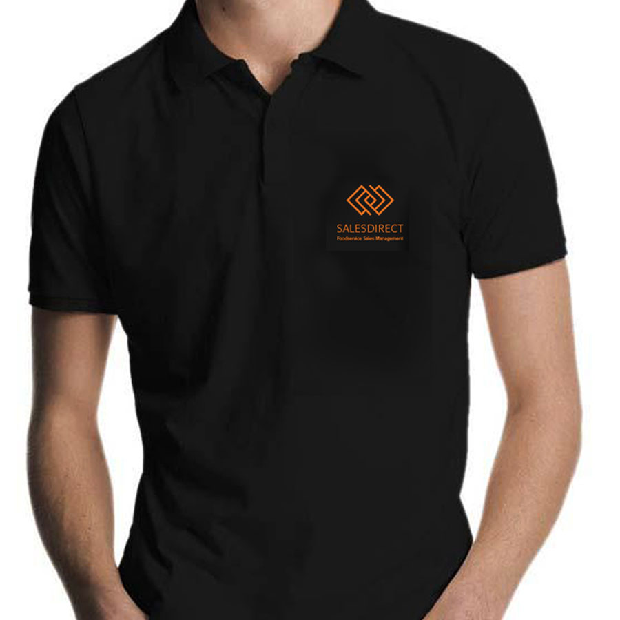 Sales Direct Polo