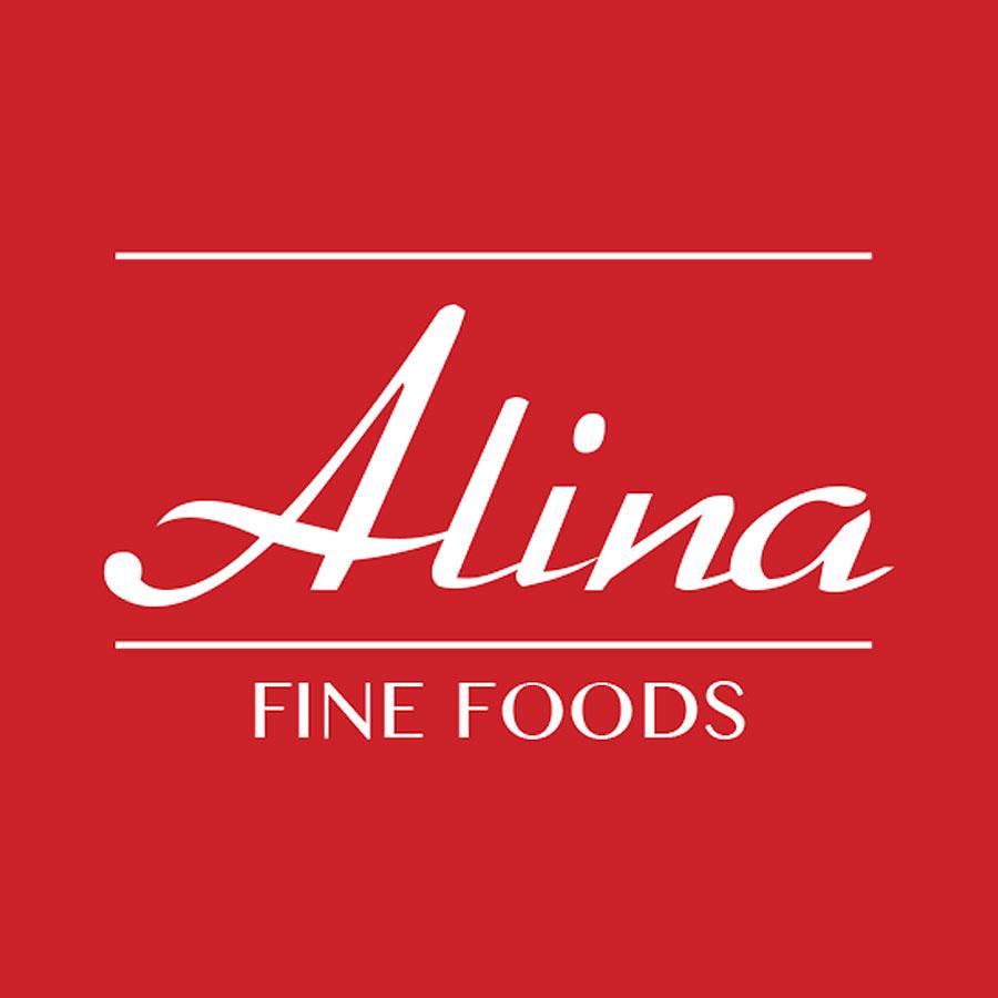 ALINA FINE FOODS