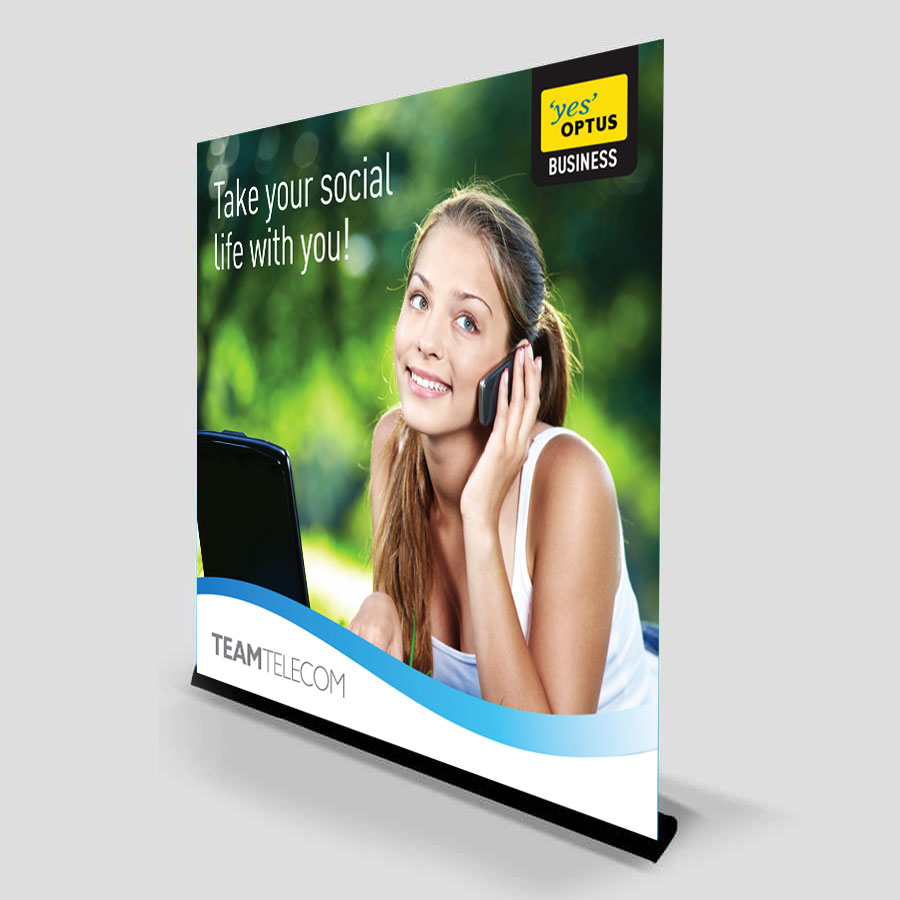 Pull-up-Banners_01