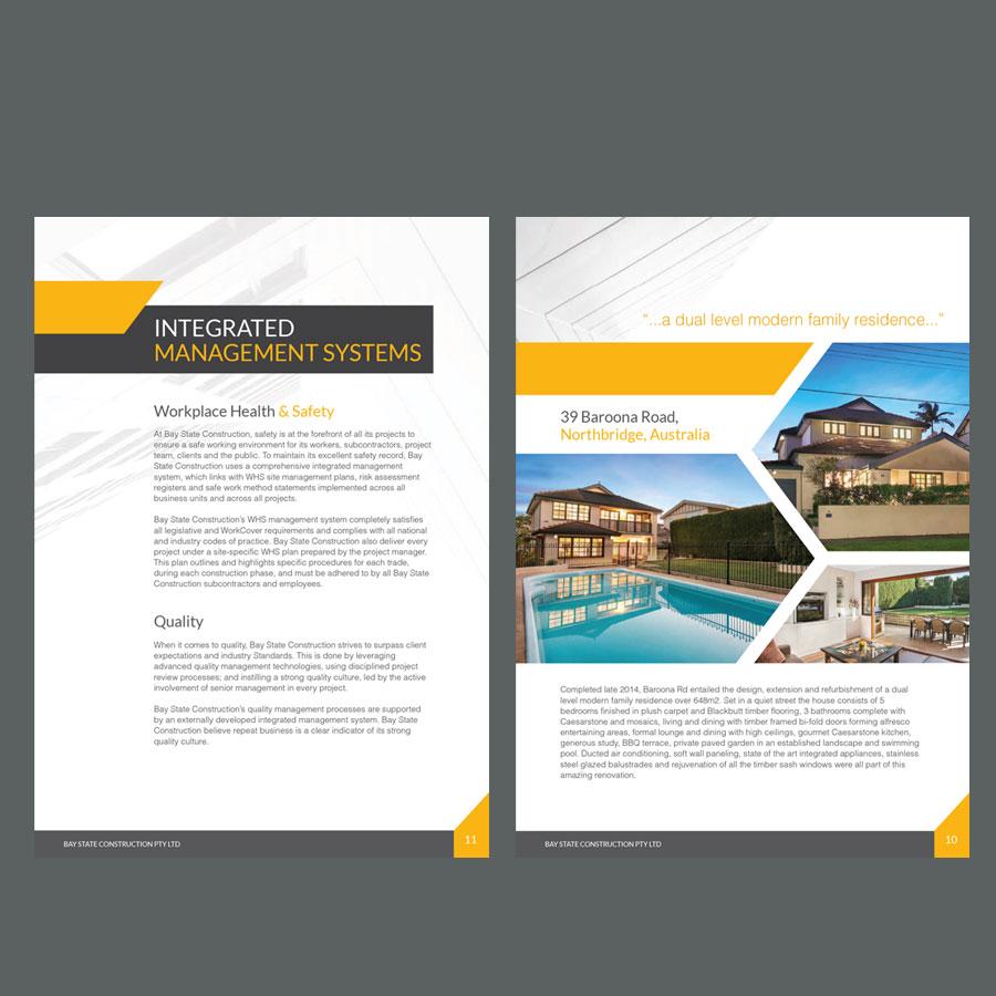 Brochures&Flyers_19