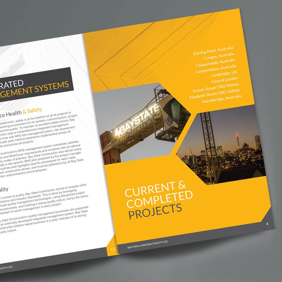 Brochures&Flyers_20