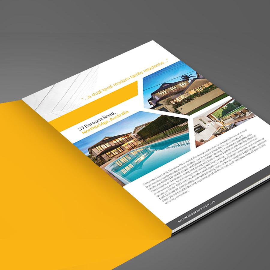 Brochures&Flyers_21