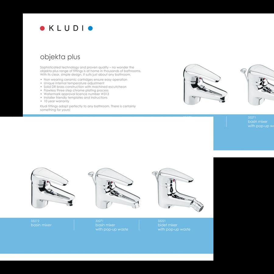 Brochures&Flyers_23