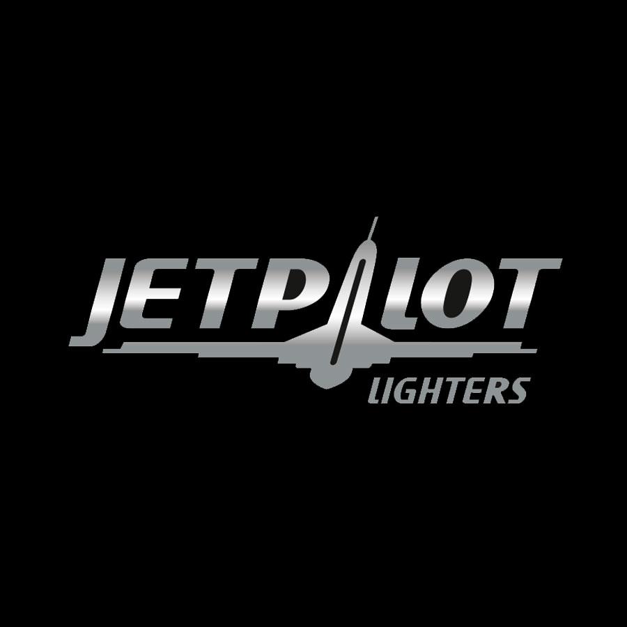 JETPILOT