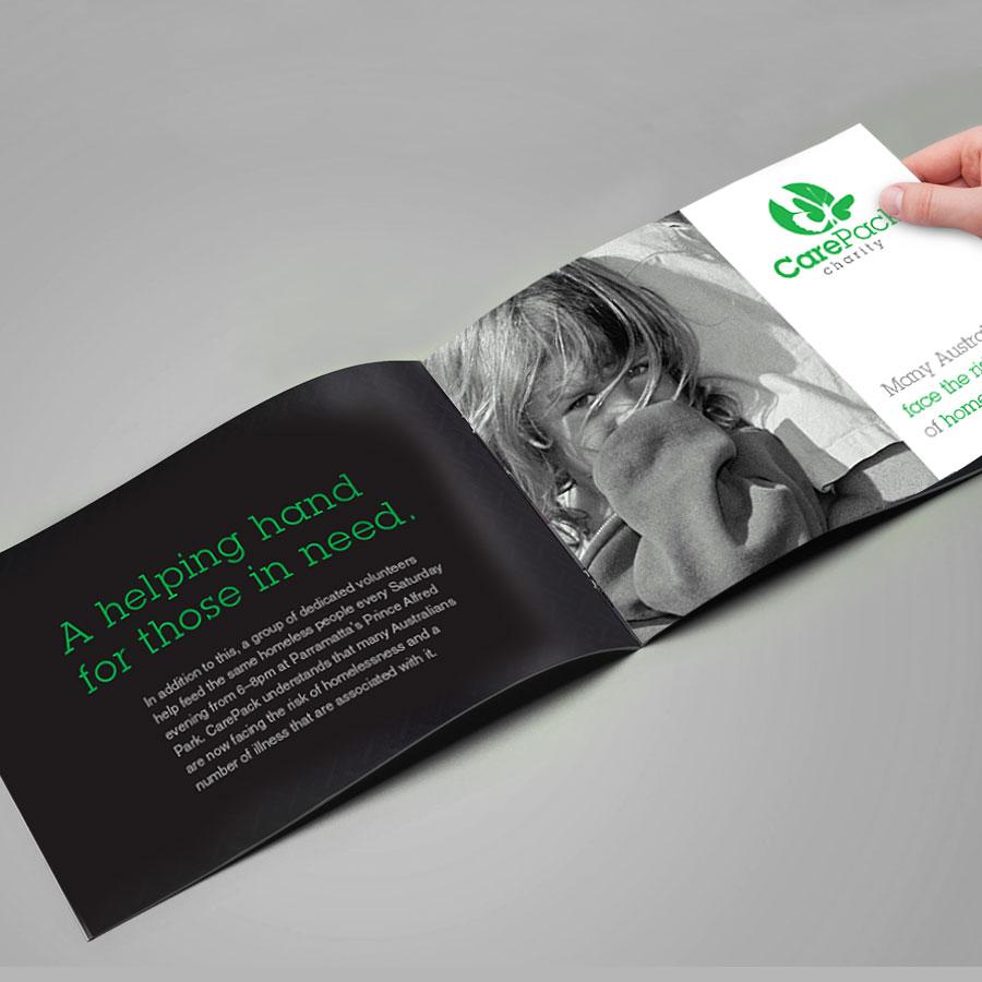 Brochures&Flyers_07