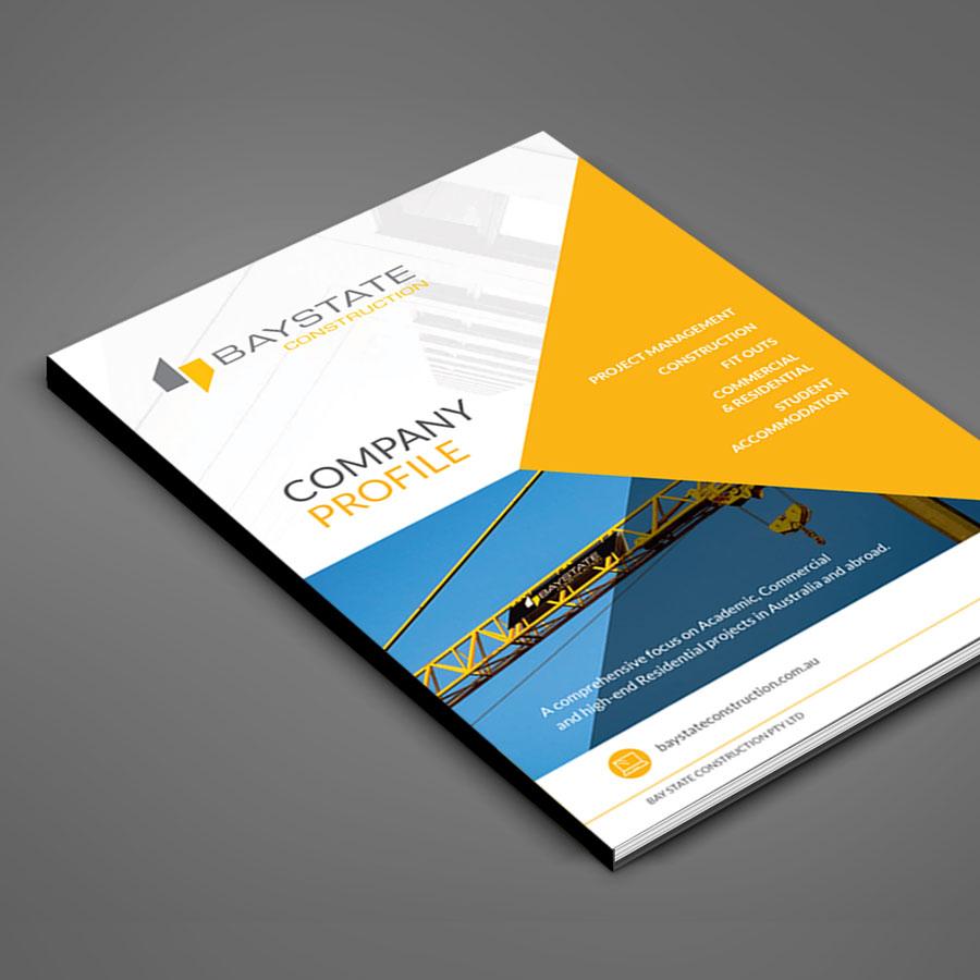 Brochures&Flyers_18