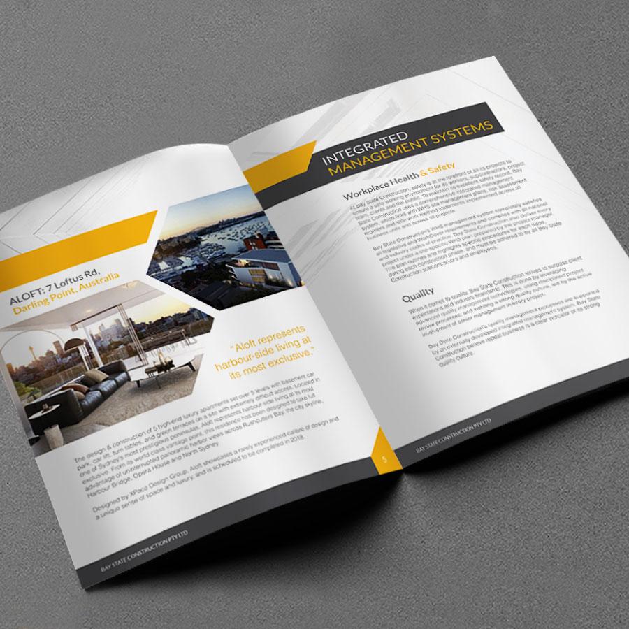 Brochures&Flyers_22
