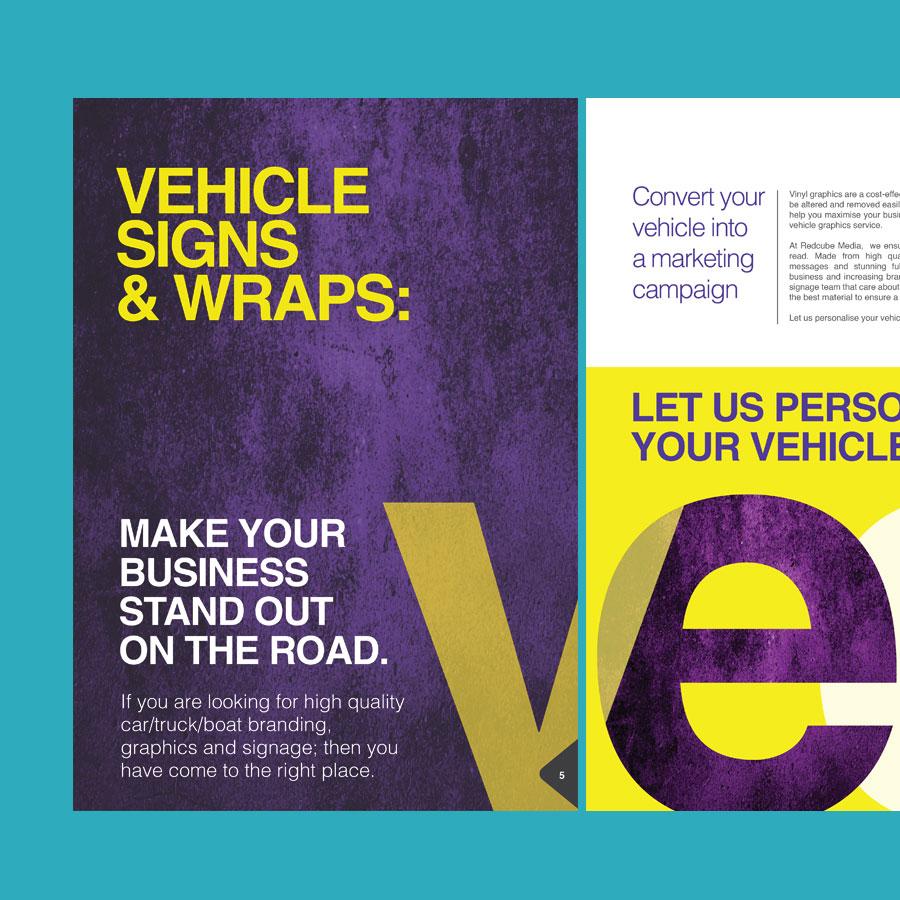 Brochures&Flyers_277