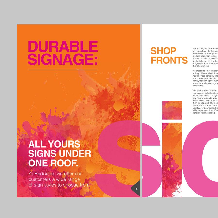 Brochures&Flyers_29