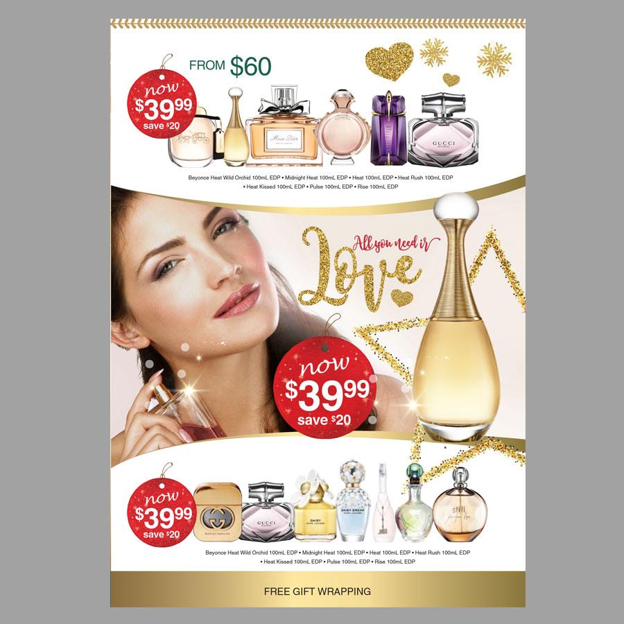 Brochures&Flyers_34